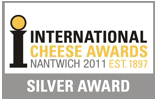 International Cheese Awards